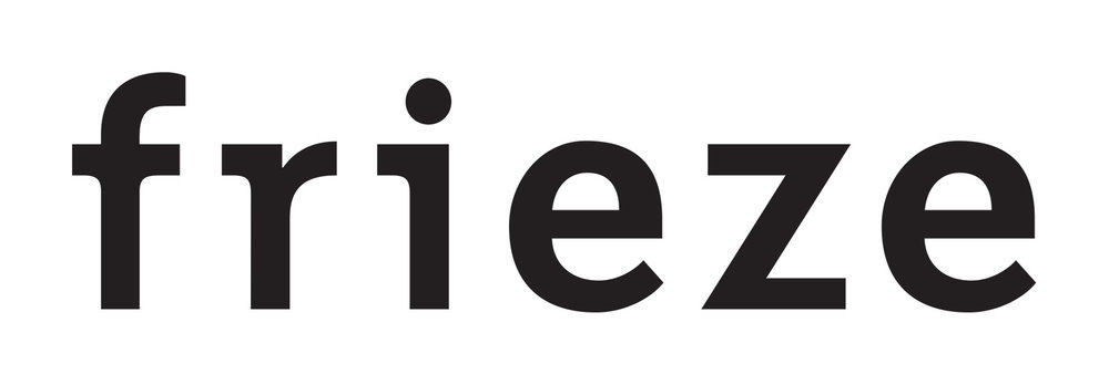 frieze logo.jpg