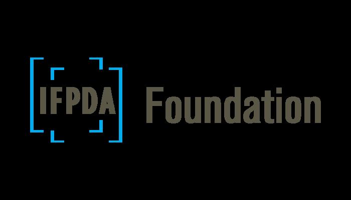 IFPDAfoundation-logo.png
