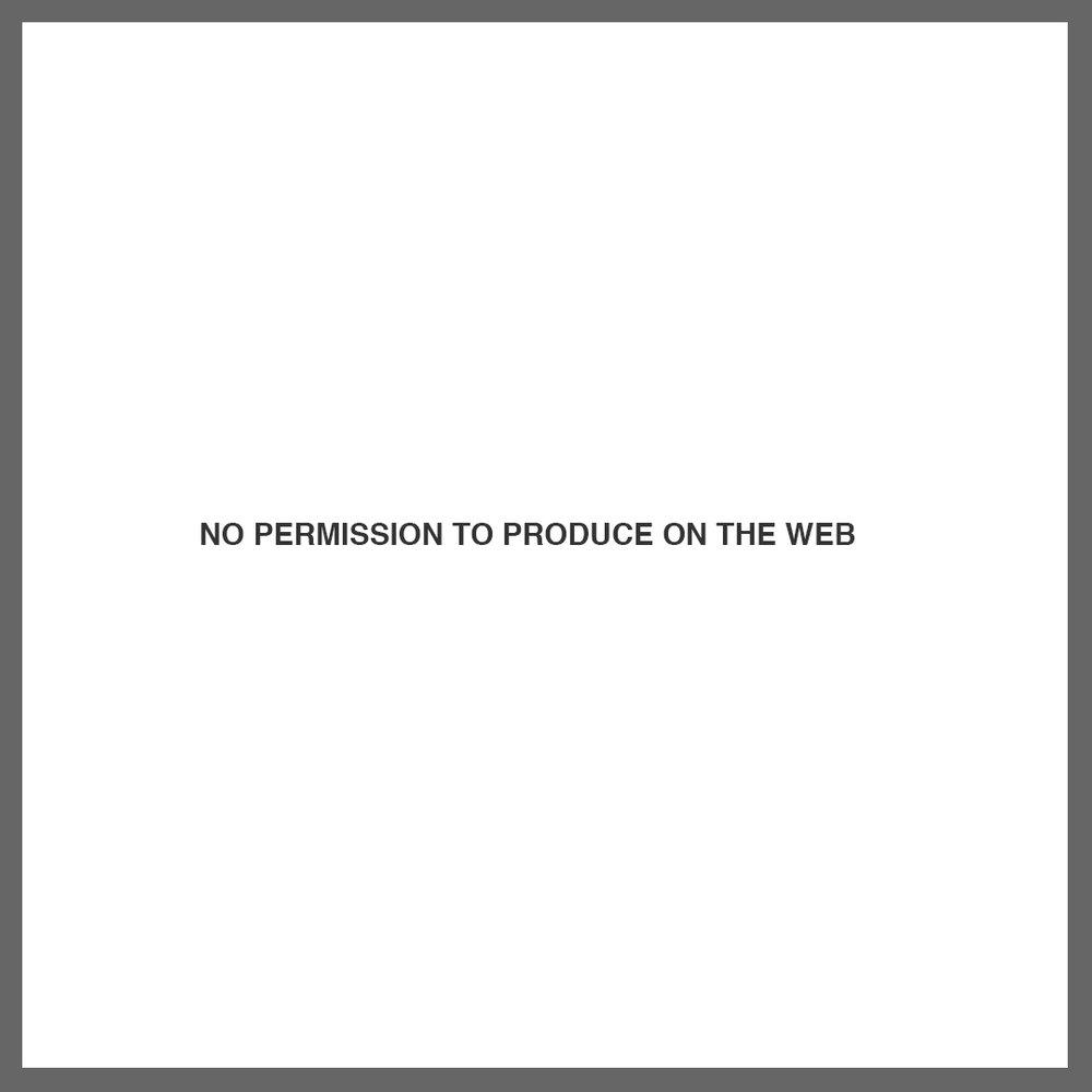 no+permission.jpg