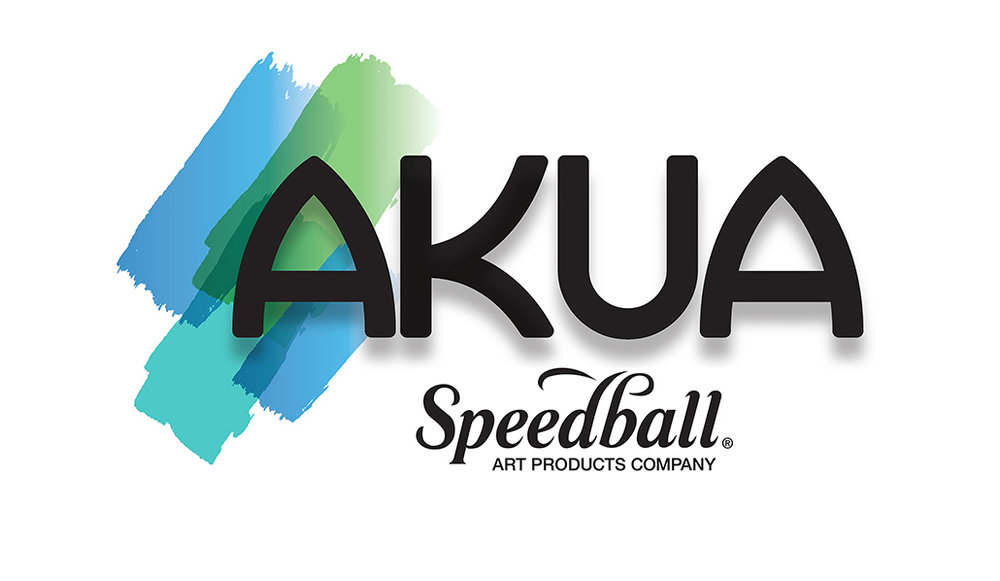 Akua Speedball.jpg