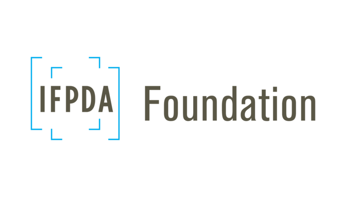 IFPDAfoundation-logo (1).png