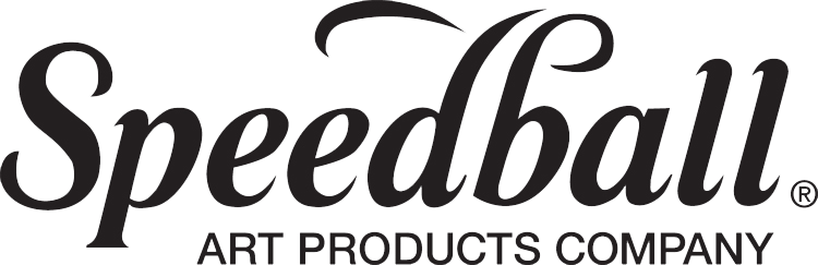 Speedball-Art-Products-corp (1).png
