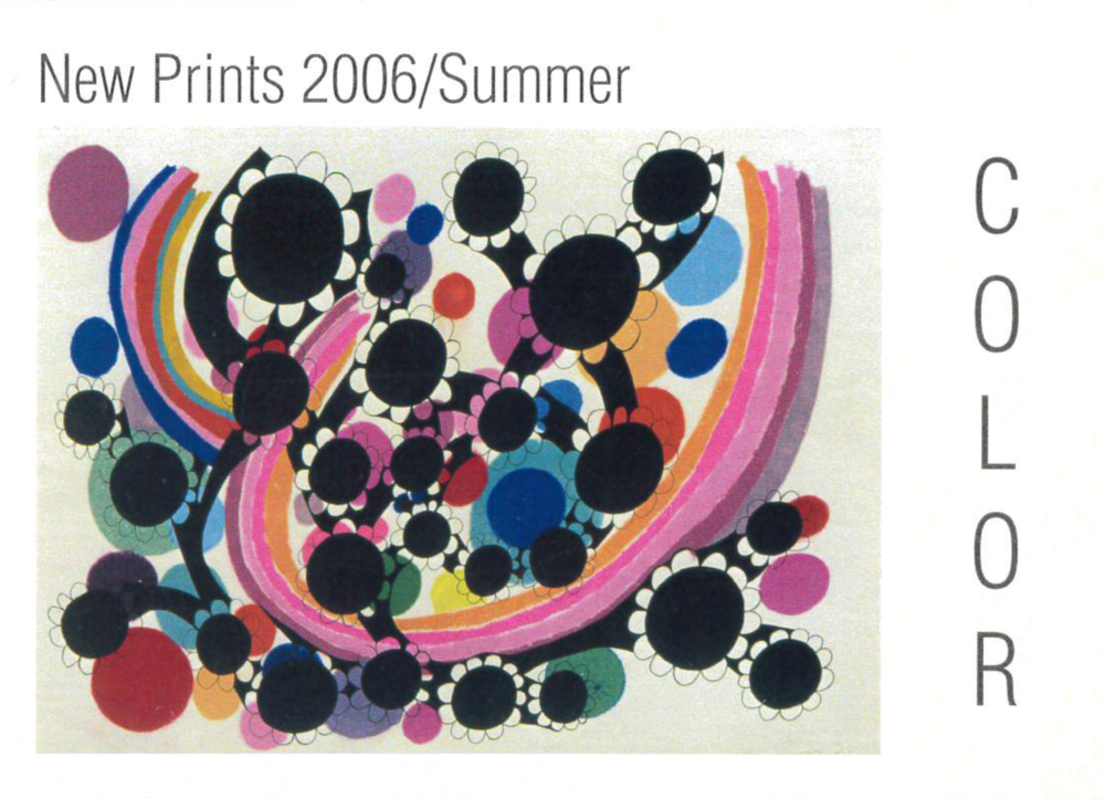 New Prints_2006 Summer.png