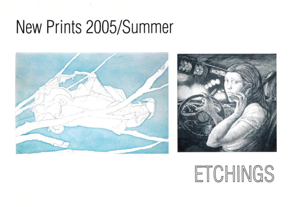 New Prints_2005 Summer.png