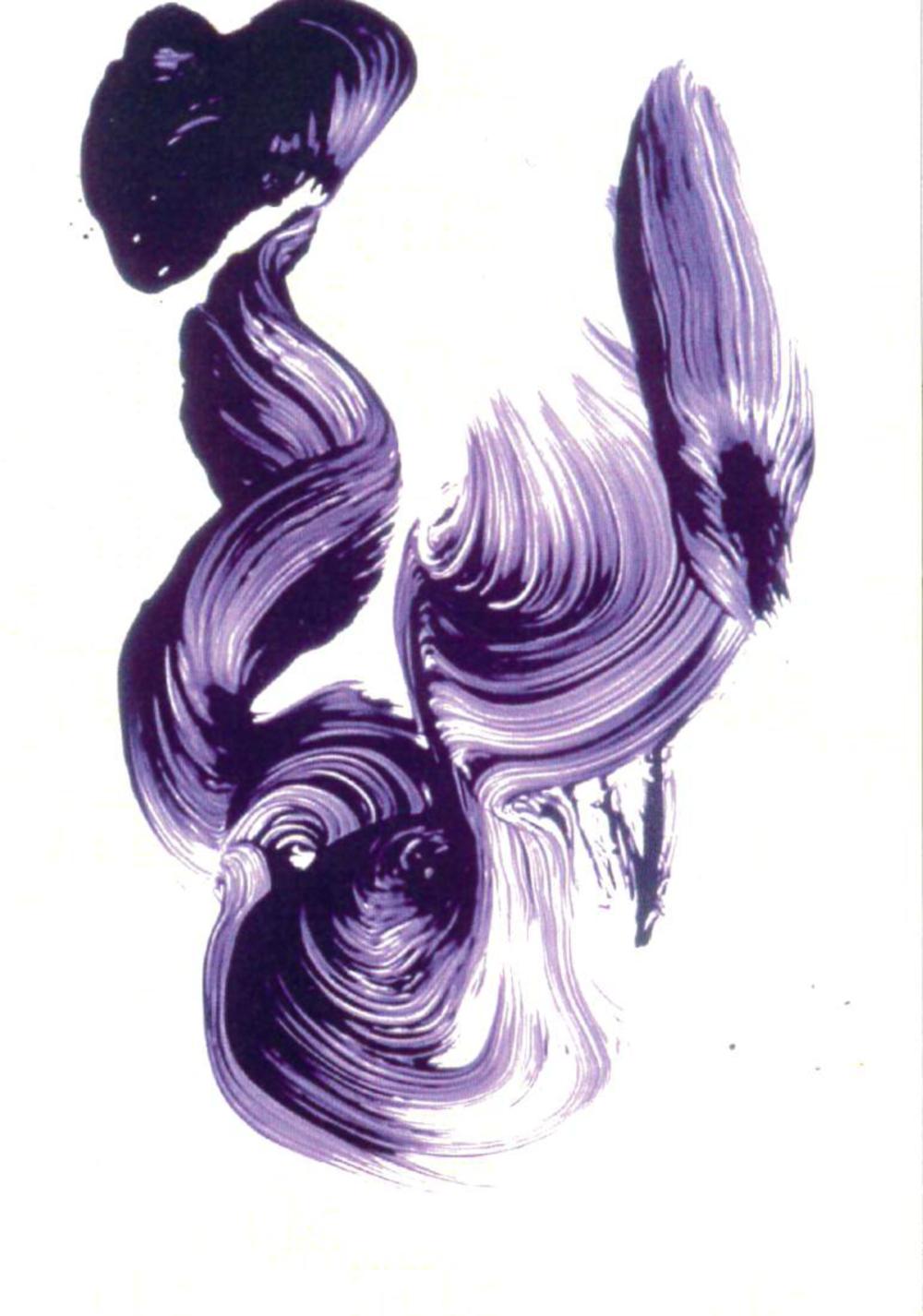 New Prints_2003 Summer.png