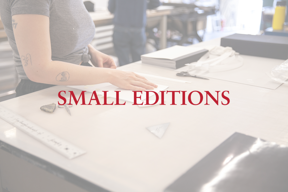 Small_Editions8.png