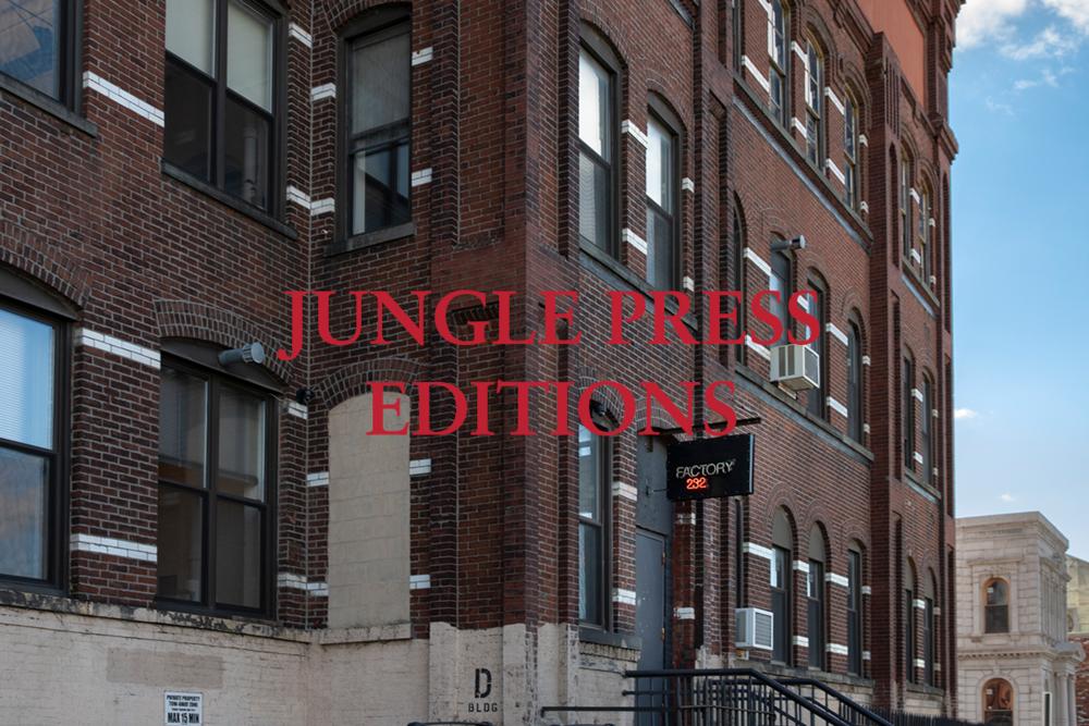 Jungle_Press7.png
