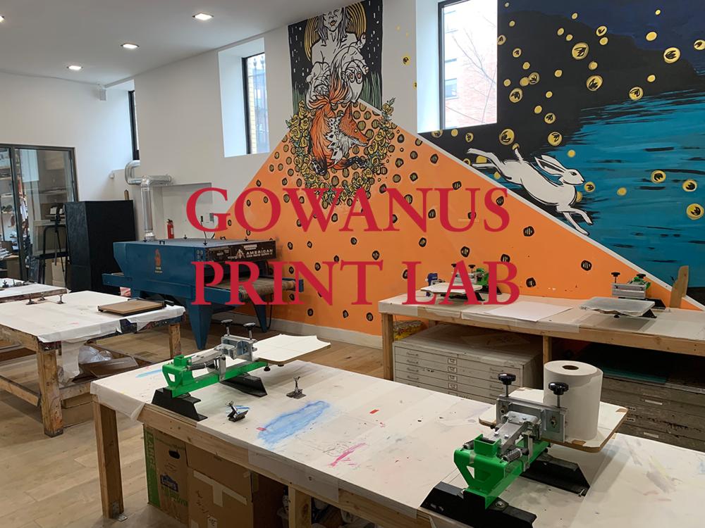 gowanus print lab red.png