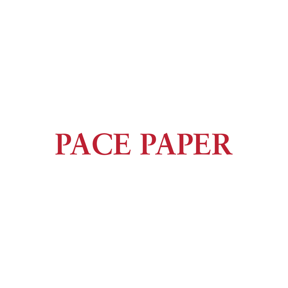 pace place holder.png