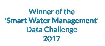 data challenge winner smart water management.png