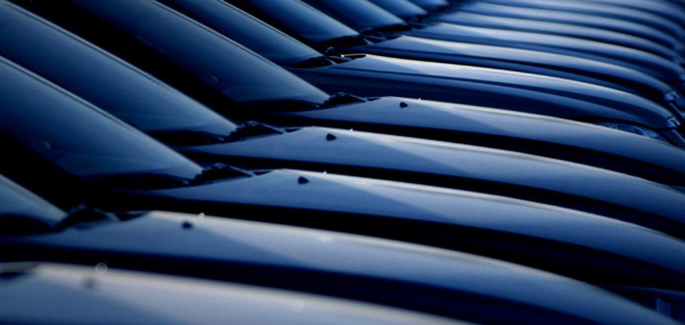 Drive smart fleet management