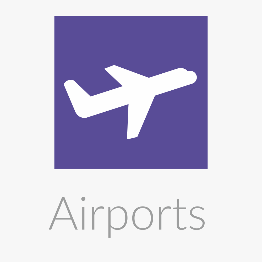 Airports.png