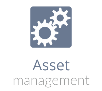 Machine-learning-solutions-for-asset-management.png
