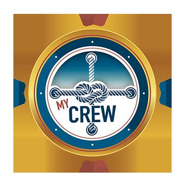 My Crew Logo
