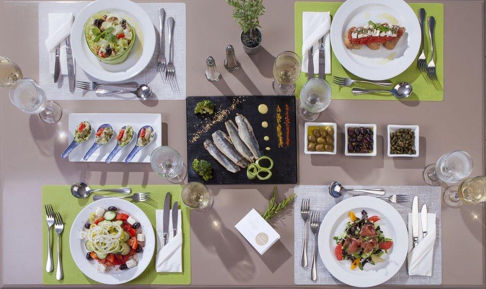 Kipriotis_Panorama_Triton_Restaurant_2.jpeg