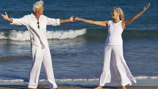DAILY DANCE LESSONS INCLUDING BALLROOM, LATIN AND SEQUENCE