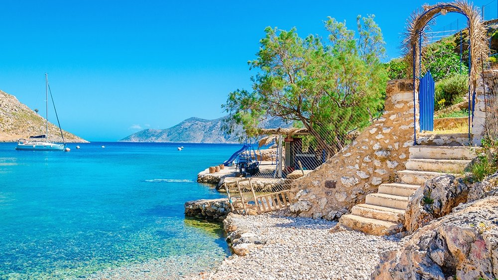Kipriotis panorama KOS - 2nd May 2019 7 to 14nts