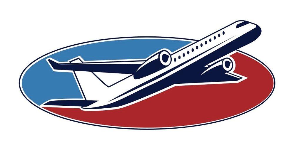 shutterstock planes.jpg