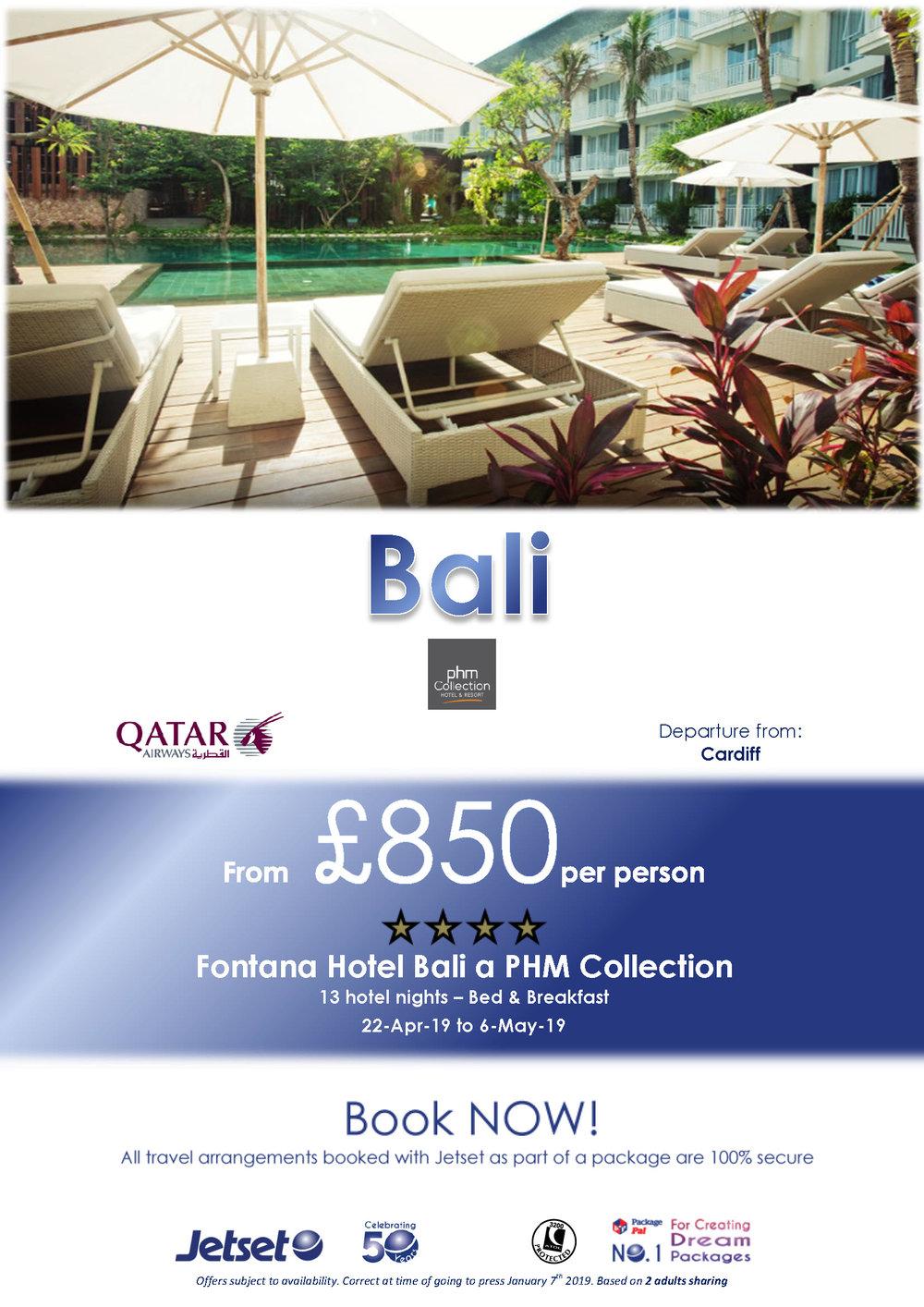 Bali offer.jpg