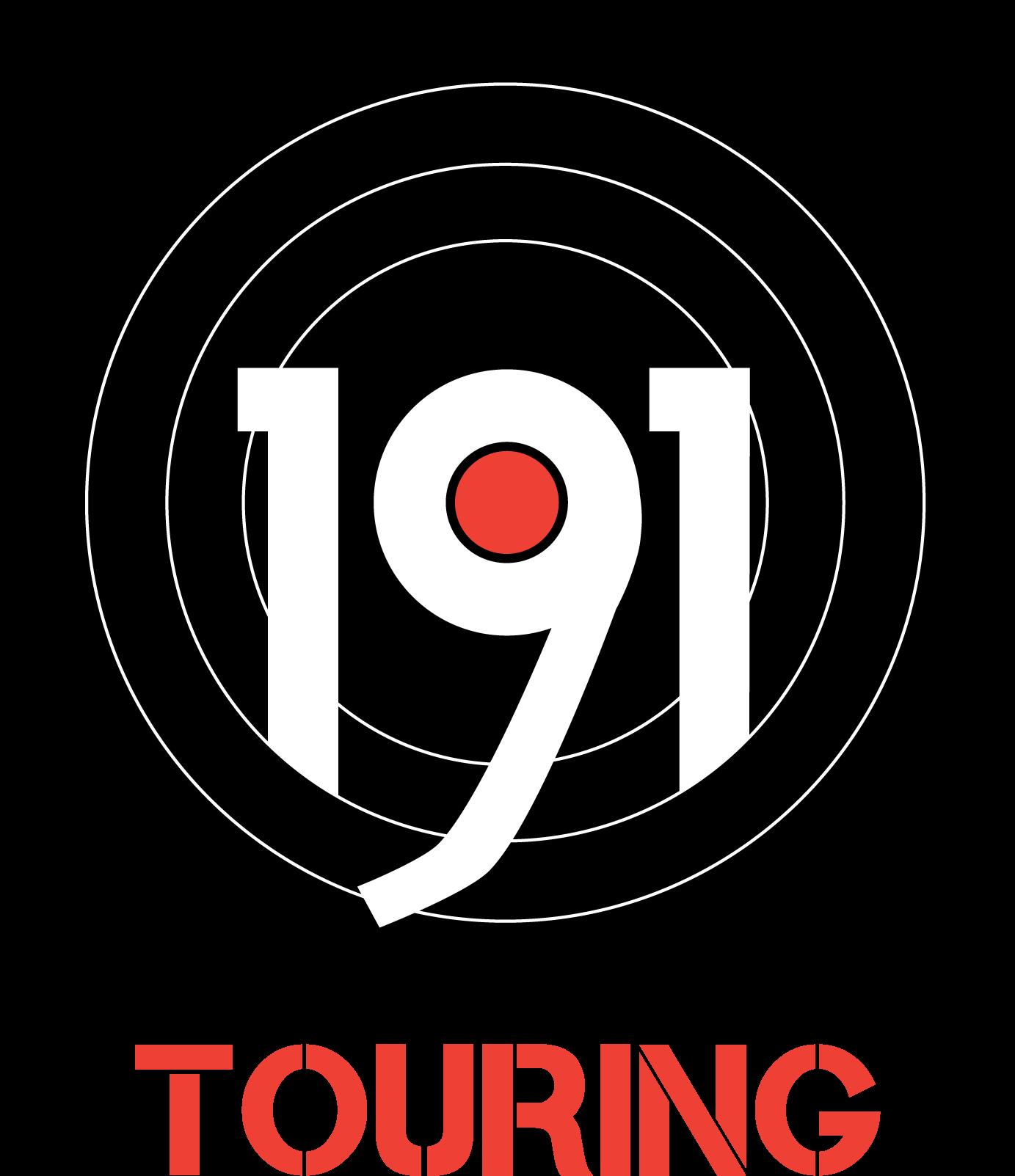 191 Touring