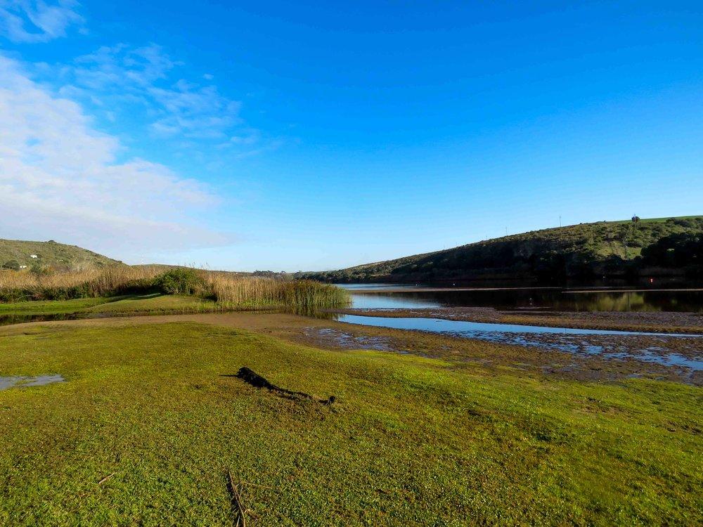 - Tides River Lodge - Malgas