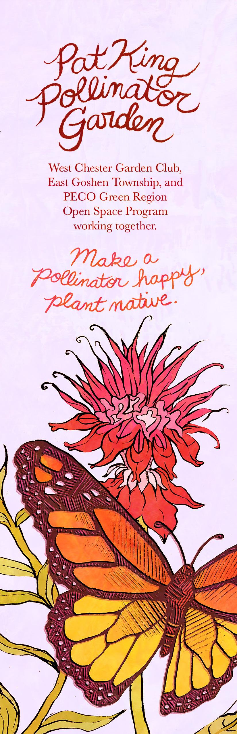 Pollinator Bookmark-1 (1).jpg