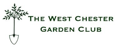 The West Chester Garden Club