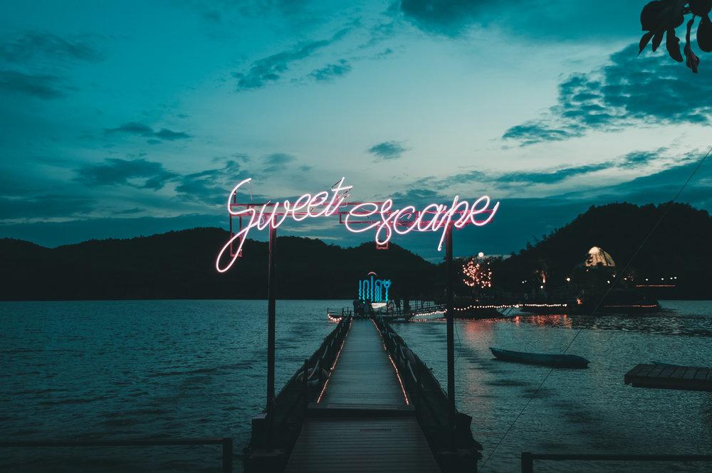 Blog for smart love moves