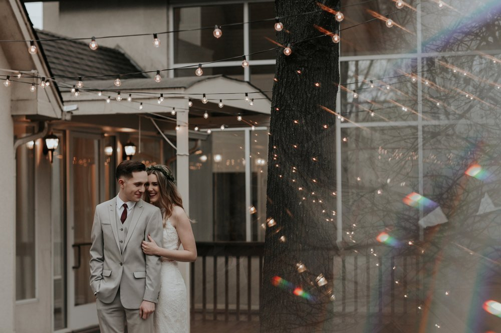 WEDDING + ELOPEMENT - To inquire about Wedding or Elopement photography,click here!