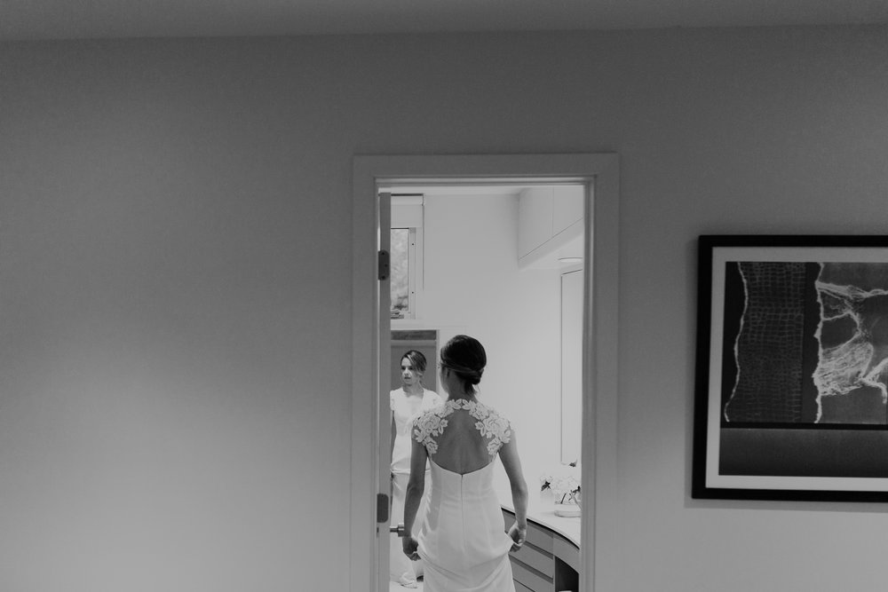 BrideGettingReady10.13.18-49.jpg