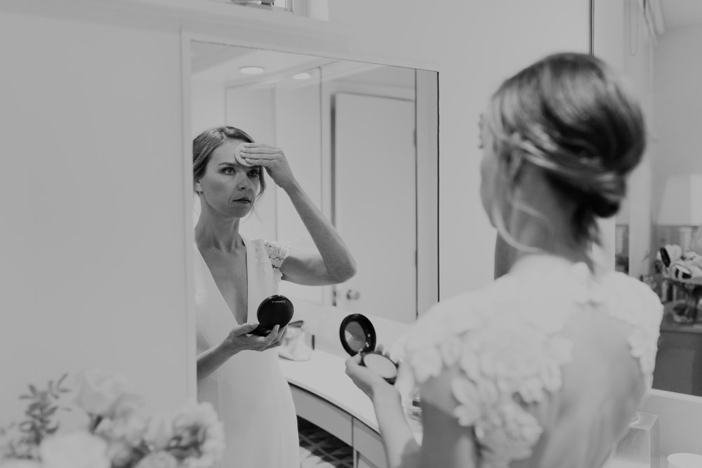 BrideGettingReady10.13.18-63.jpg