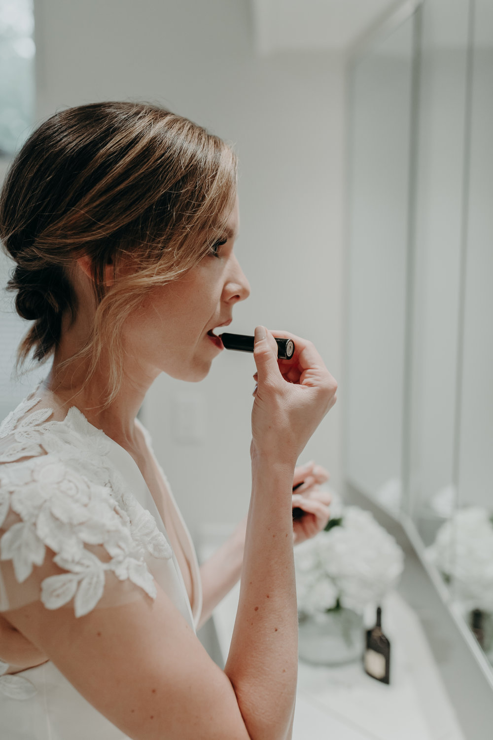 BrideGettingReady10.13.18-59.jpg