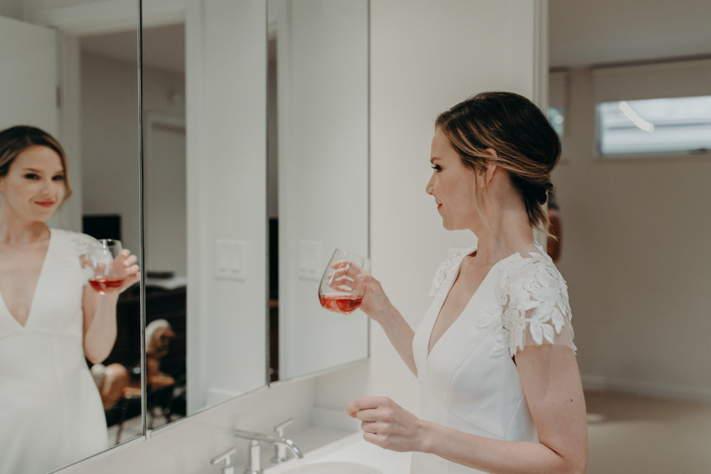 BrideGettingReady10.13.18-65.jpg