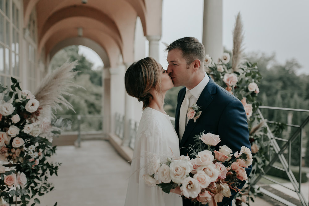 Bride+Groom10.13.18-15.jpg