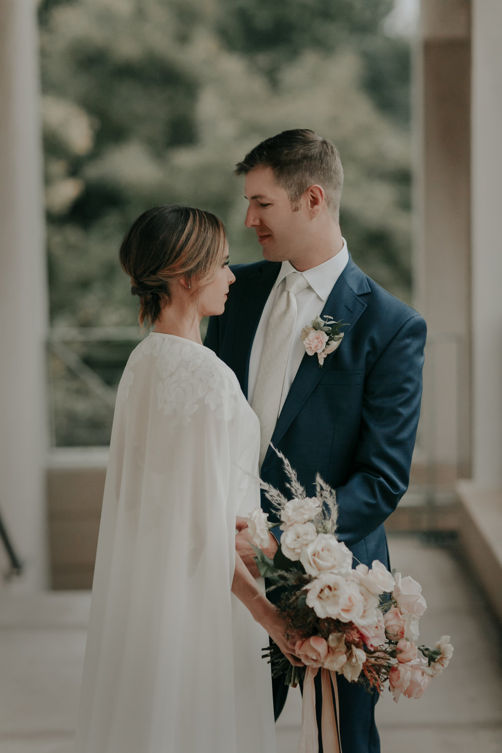Bride+Groom10.13.18-37.jpg