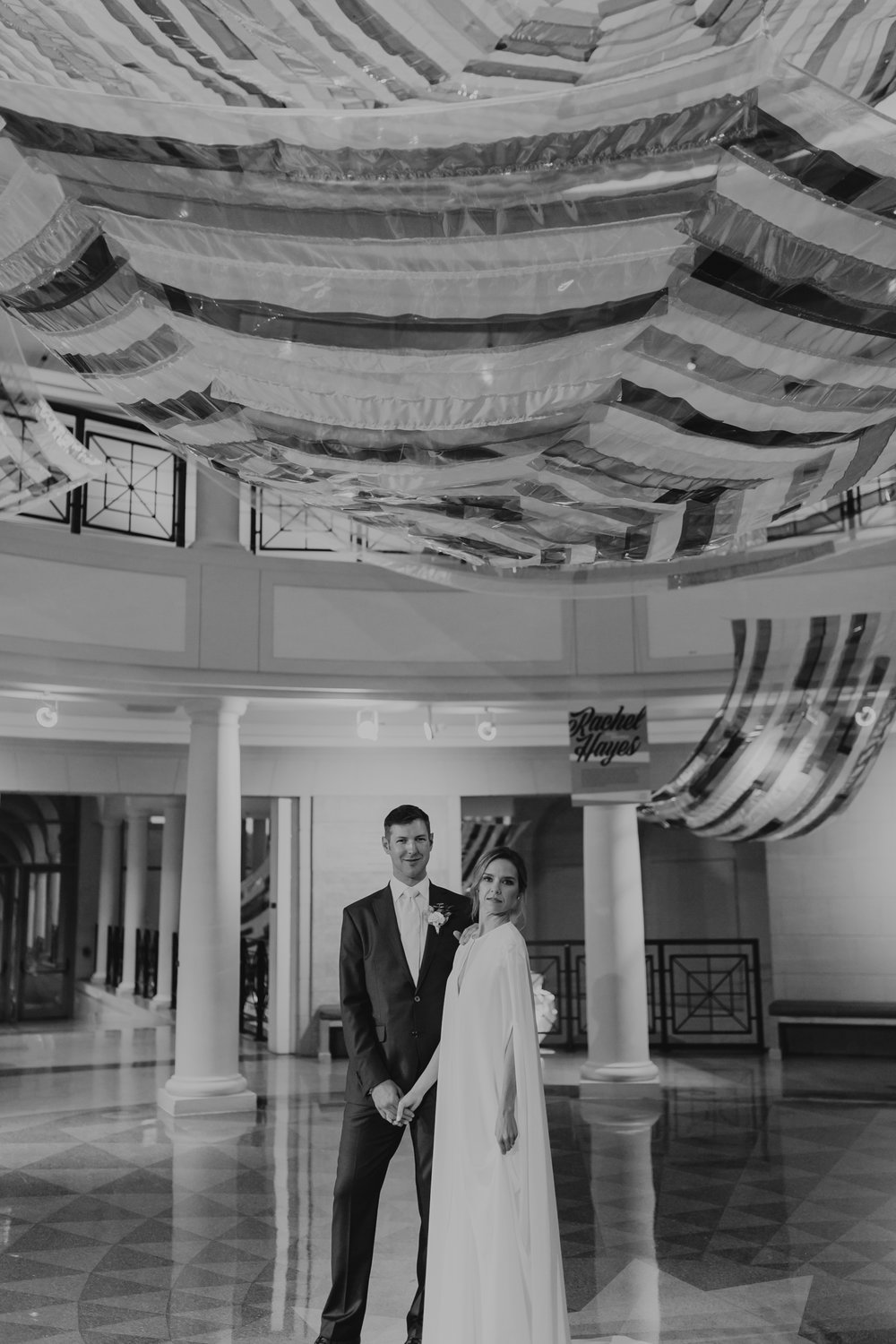 Bride+Groom10.13.18-64.jpg