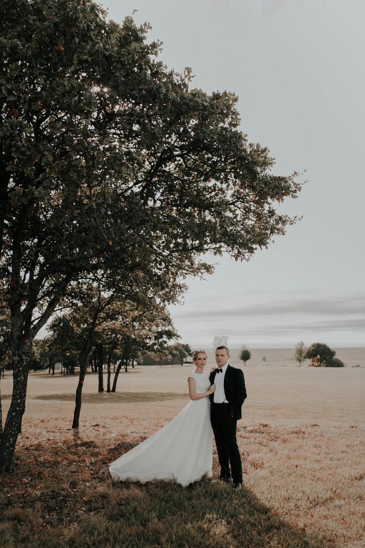 10.06.18ClayEmilyWedding-BrideGroom--13.jpg