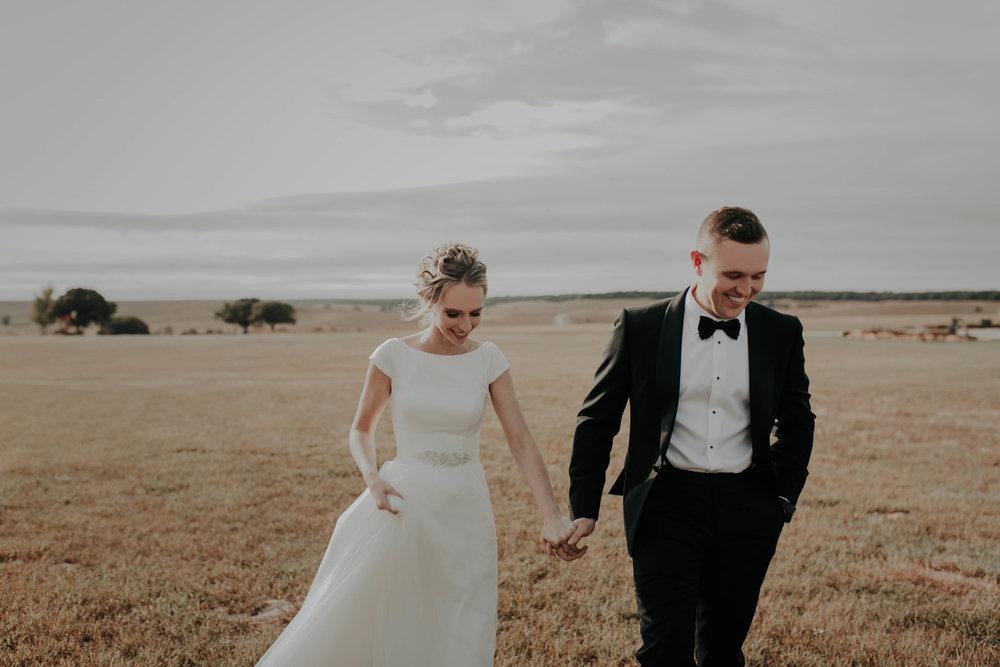 10.06.18ClayEmilyWedding-BrideGroom--34.jpg