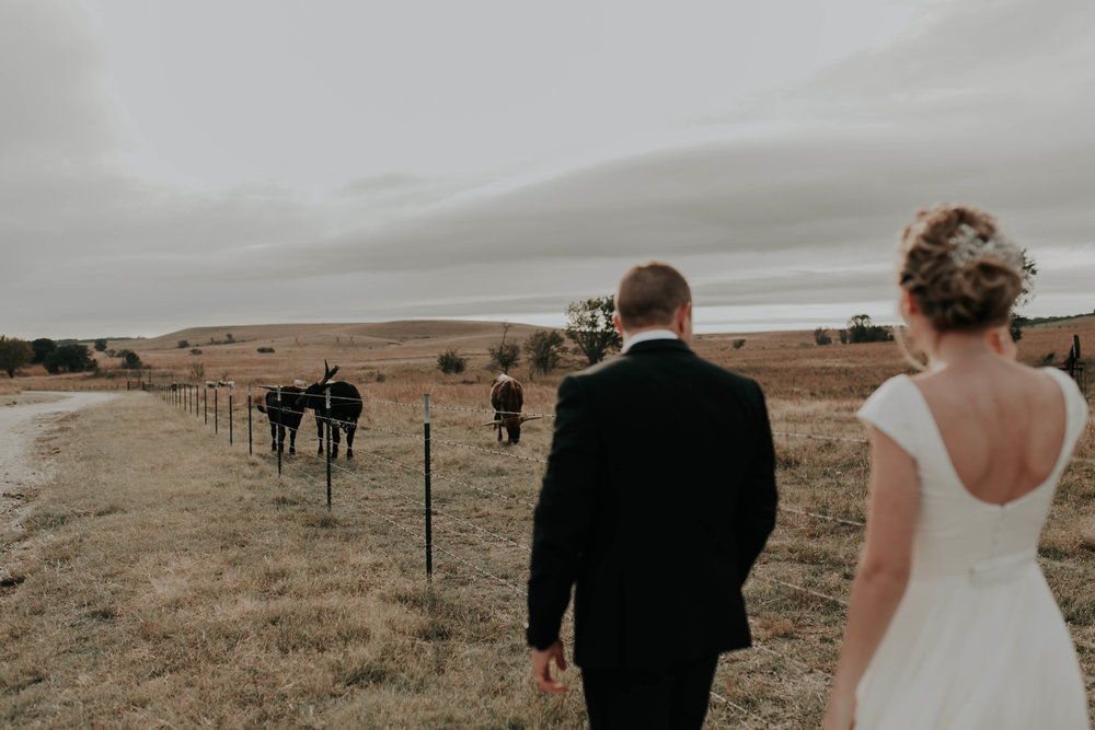10.06.18ClayEmilyWedding-BrideGroom-1666.jpg