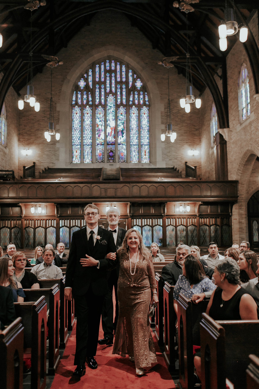 Dean+Morgan-Ceremony-44.jpg