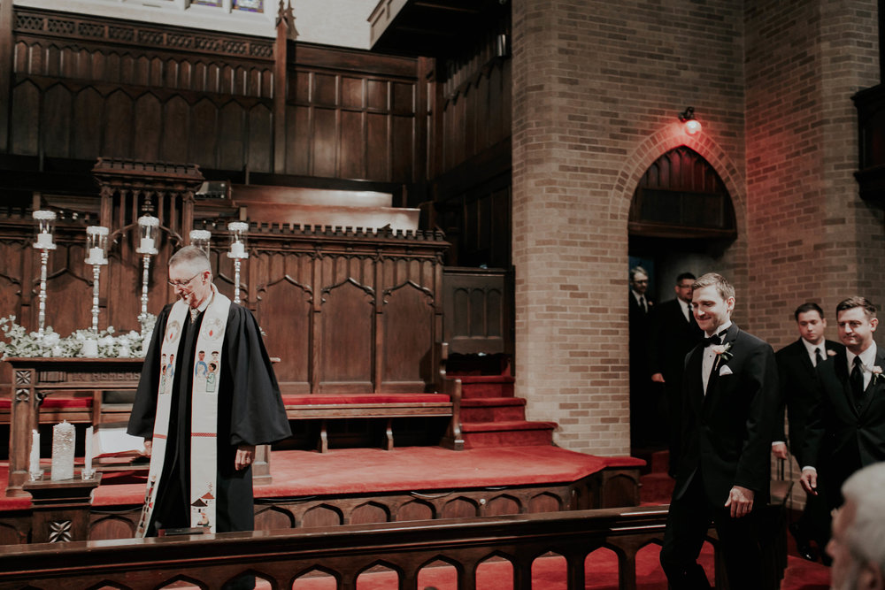 Dean+Morgan-Ceremony-54.jpg