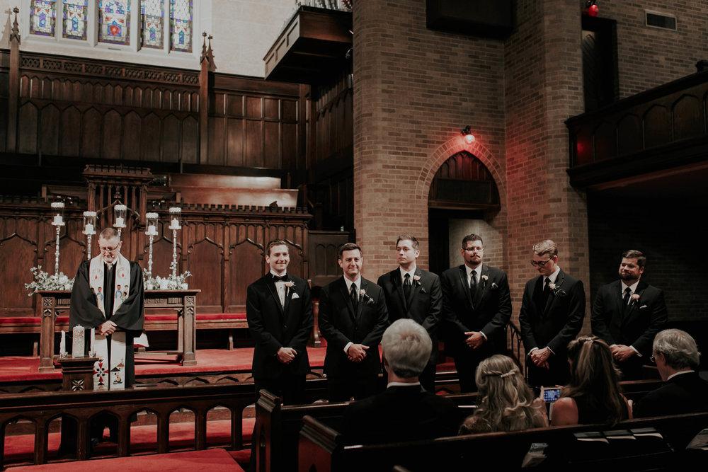 Dean+Morgan-Ceremony-57.jpg