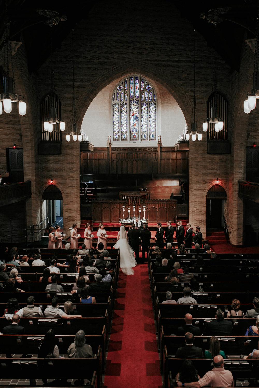 Dean+Morgan-Ceremony-105.jpg