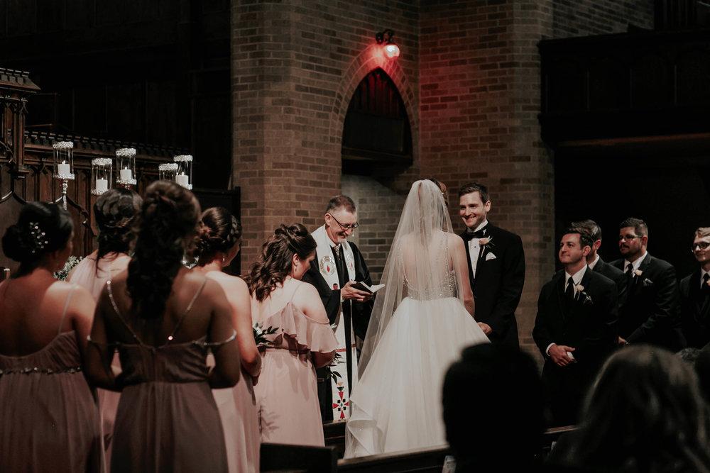 Dean+Morgan-Ceremony-128.jpg