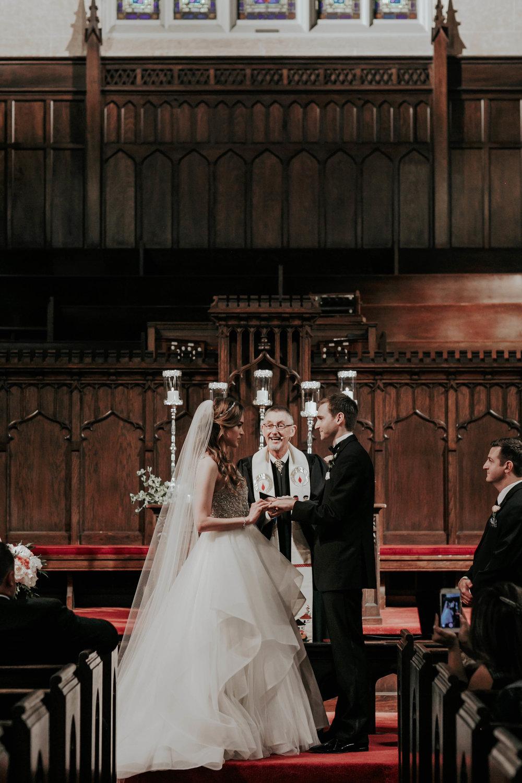 Dean+Morgan-Ceremony-154.jpg