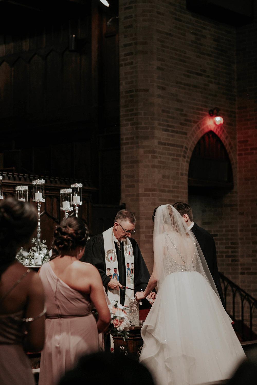 Dean+Morgan-Ceremony-166.jpg