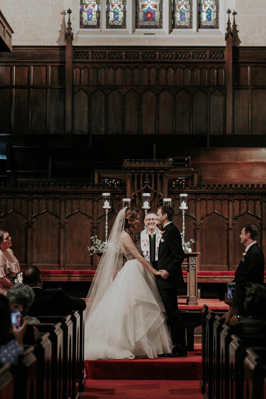 Dean+Morgan-Ceremony-178.jpg