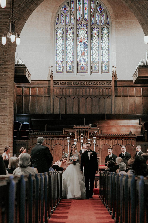 Dean+Morgan-Ceremony-201.jpg