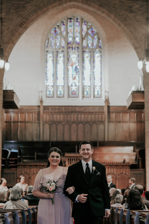 Dean+Morgan-Ceremony-213.jpg