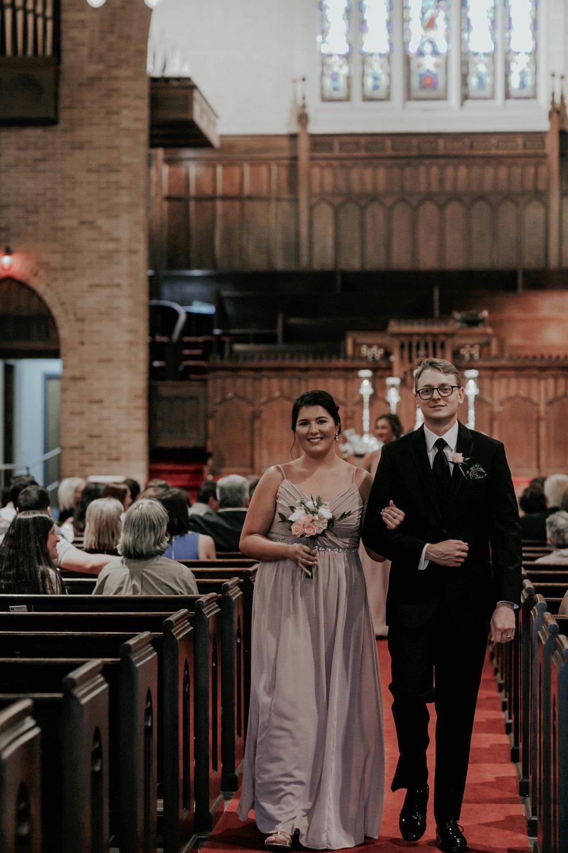 Dean+Morgan-Ceremony-227.jpg